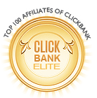 Matt Bacak, Apex affiliate program,ClickBank Apex Program, Apex, Clickbank